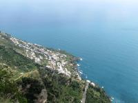 Amalfi Coast, Italy