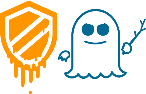 Spectre and Meltdown security vulnerabilities. Update Ubuntu, CentOS 7, Redhat 7 using Ansible
