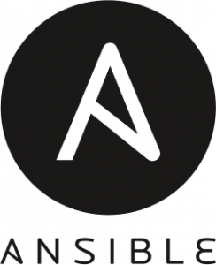 Setup Ansible - Getting Started with Ansible
