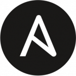 Ansible manage firewalld