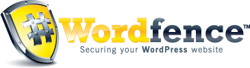 Best WordPress Plugins - Wordfence